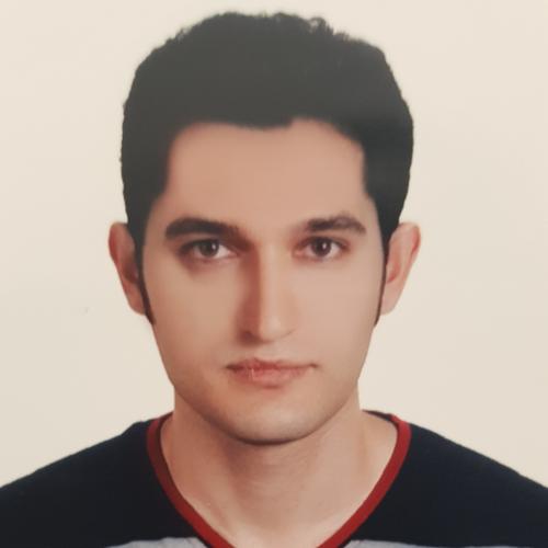 Sadra Mousavi, M.Sc.