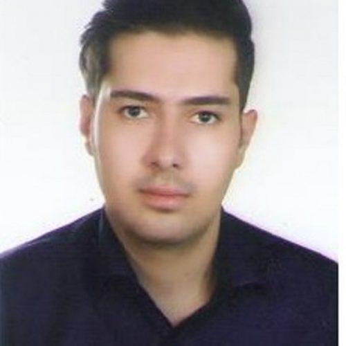 Mohammad Motallebzadeh