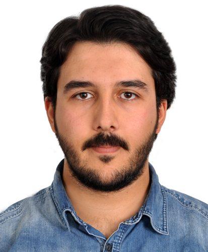 Kemal Aygül, M.Sc.